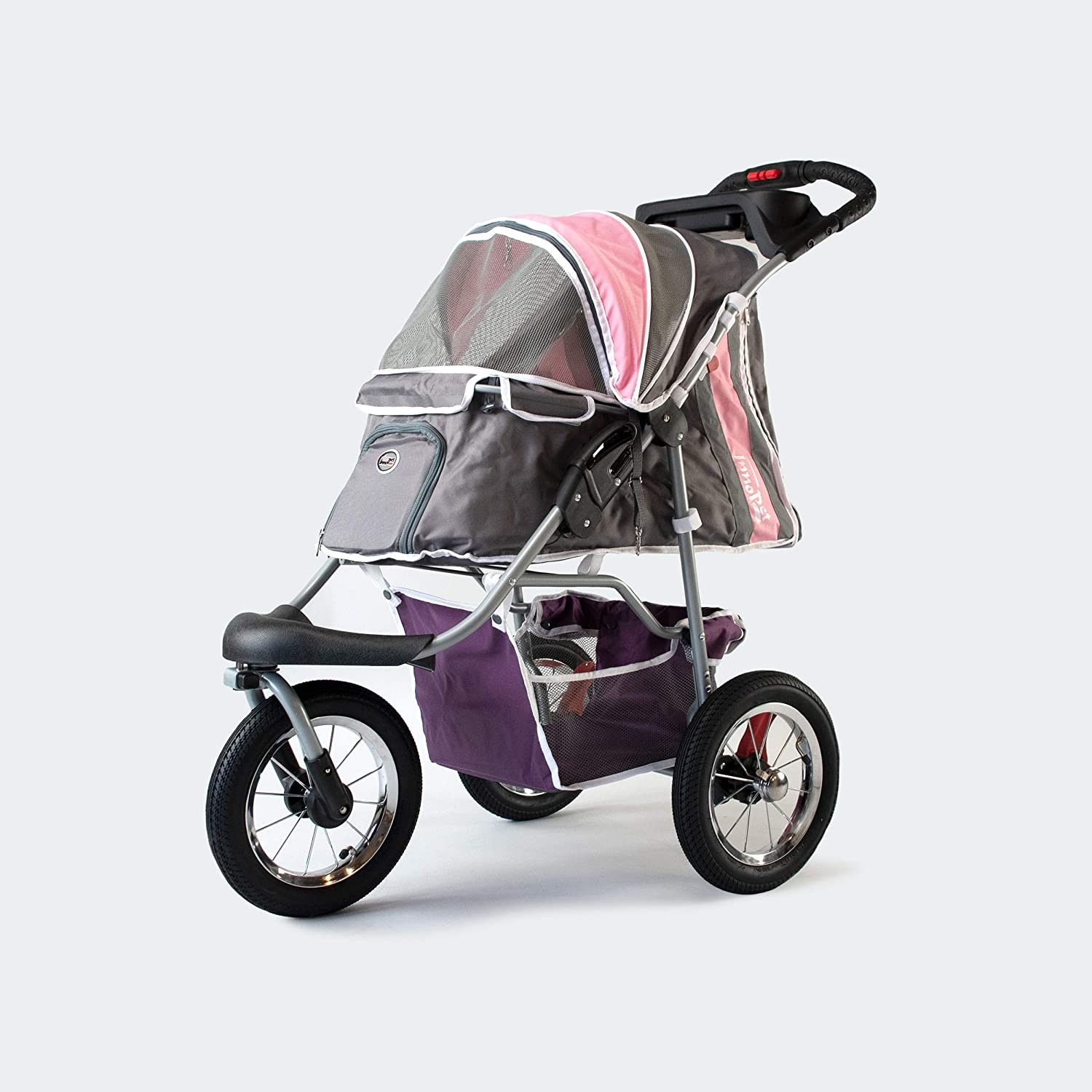 Innopet Turbo Dog Stroller