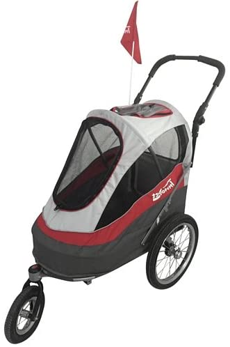 Innopet Sporty Dog Stroller